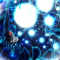 ジェノサイドレイブン画像