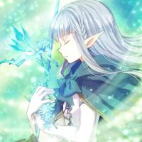 妖精剣画像