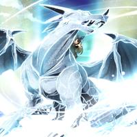 ドラゴンスピリット画像