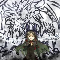 幻獣魔曲画像