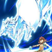 武創氷術画像
