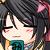 天舞光翼の巫女姫・ミライ(a00135)