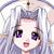 白銀の看護姫・レナス