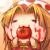 トマトなお姫様・ロザリンド