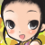 猫蹴的姑娘・ヘンルーダ(a00326)