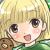大空の友と歌う・モコモコ(a00538)