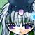 優風纏う翠碧姫の守護者・セリオス(a00623)
