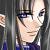 蒼き月の導師・イリス(a00824)