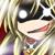 蠱惑の妖狐・ライカ(a00857)
