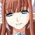 青き運命の竜姫・レイン