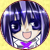 天紫蝶・リゼン