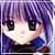 紫尾の発破娘・スイシャ(a01547)