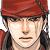 紅の・ディーラック(a02723)