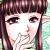氷雪の淑女・シュエ(a03114)