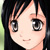 たおやかなる蒼の娘・リーゼル(a03618)