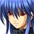 漆黒の剣士・サリア(a03777)