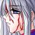 琥珀色の鎮魂歌・ナナ(a03991)