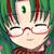 月虹樹の花・ジュナ