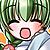 いつも元気な笑顔の妖精・アンディ(a04272)