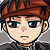 黒の瞬剣・リースレッド(a05283)