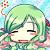 陽だまりに舞い降りし桜姫・サクラ