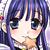 武装戦闘野良メイド・ステラ(a05867)