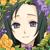 万寿菊の絆・リツ