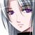 紫焔揺らめく宵闇の虚空・ルフェル(a07584)