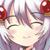 心やさしき紫瞳の娘・シェルレイア