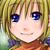 夜に疾る星・フィナ(a08578)