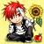 紅虎・アキラ(a08684)