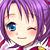 紫剣の舞姫・サーラ(a09005)