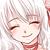 月紅の白魔女・コユキ