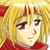 紅の奇術師・シン(a11563)