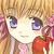 黄金の林檎姫・ルゥル