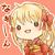 黄金の林檎姫・ルゥル(a14115)