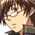 紫空の凪・ヴィアド(a14768)