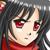 紅き聖風を纏いし戦乙女・ミーナ(a15330)