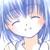 銀雪の天使・フィリアル(a15645)