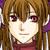 風梗の輪音・アリセラ(a15708)