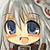 幼き眩惑の狐姫・セレス