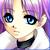 紫姫・フィアッセ