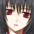 漆黒の鮮血姫・イブリース