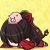 闘姫・ユイリ(a20340)