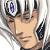 銀の剣・ヨハン(a21564)