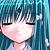 月詠み賢女・シリア(a23240)