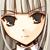 気紛れな魔女・シラユキ(a24719)