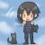 へたれ黒犬王子・レイ(a25187)
