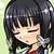 邪龍の巫女・カムナ(a27763)