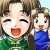 翠嶂の翔剣士・マーガレット(a28680)